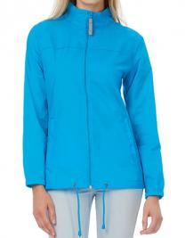 Jacket Sirocco / Women